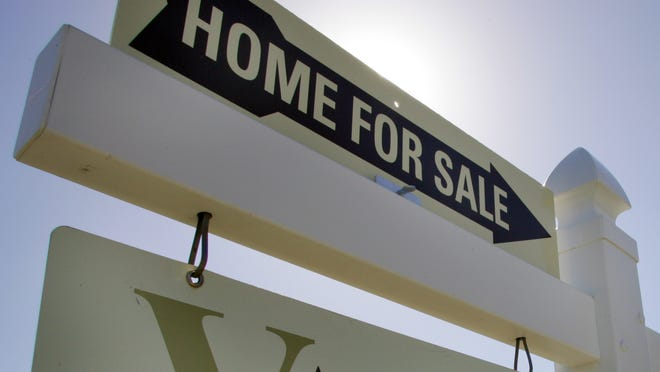 Desert homeowners who had a short sale during the recession may have to wait two more years before they can borrow using one of the more popular kinds of home loans.