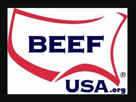 Beef-logo.jpg