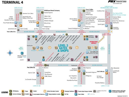 22 New Phoenix Park Gates Map | afputra.com