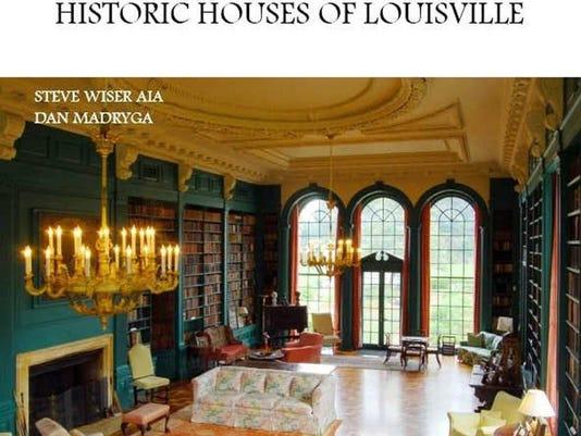 historichousesoflouisville.jpg