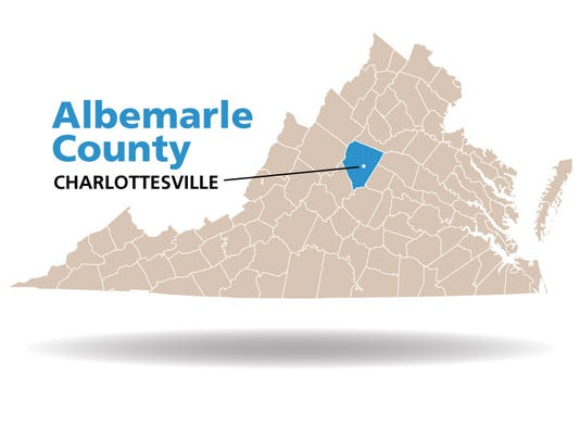 Albemarle_Co_Charlottesville