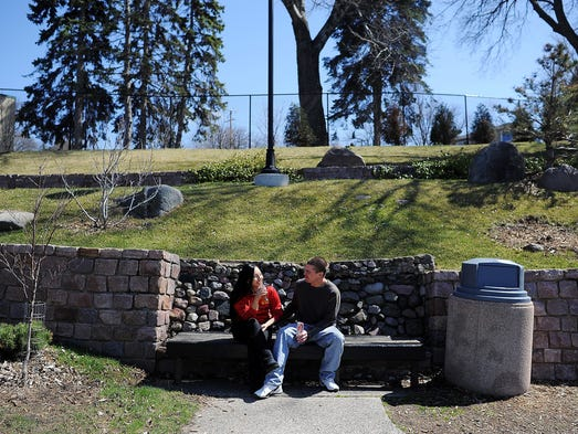 State Board To Consider Terrace Park For National List
