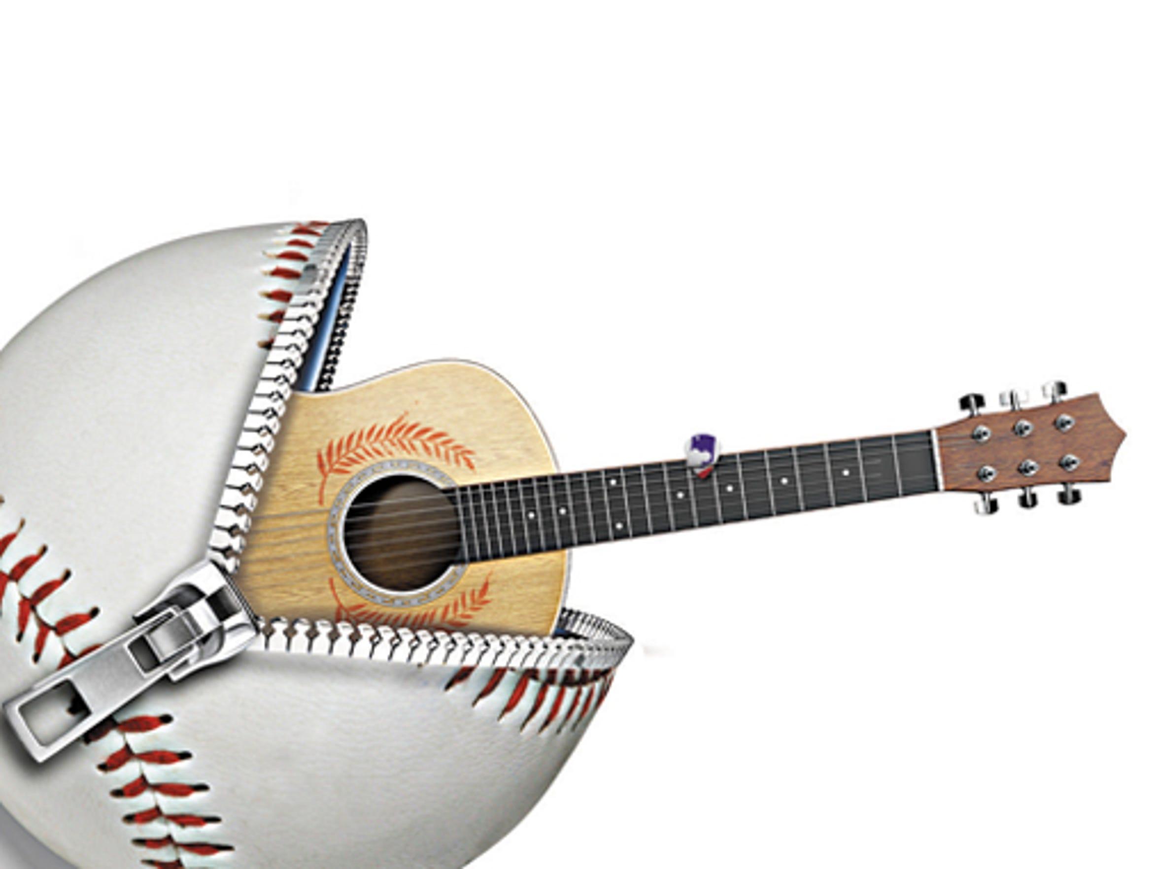 Nashville a next Major League city?