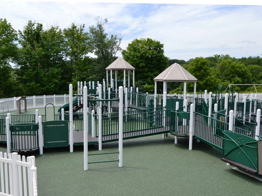 Hand-in All-Access Playground Completed 2.JPG