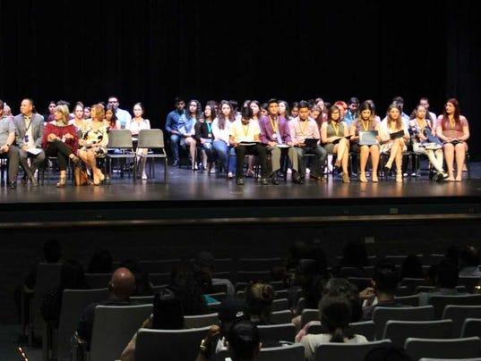 LCPS-bilingual-students.jpg