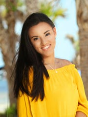 South Fort Myers Sophia Gonzalez