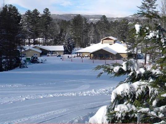 636174840053496392-Sapphire-Valley-Ski-Area.jpg