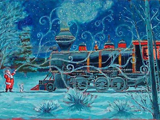 636154116253487391-POLAREXPRESSlocomotive-santa.jpg