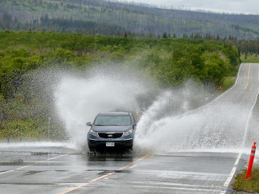 1-flooding 1.jpg_20140619.jpg