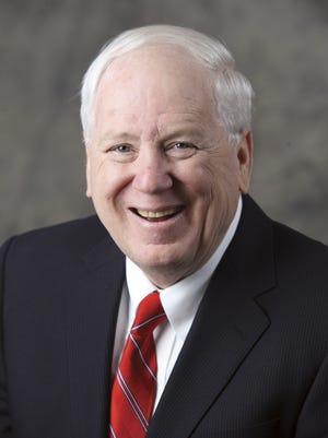 Ken Quinn