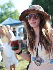BrewFest in the Park, June 23-25