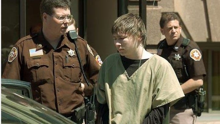 Dassey, Avery appeals in murder of Teresa Halbach about to heat up