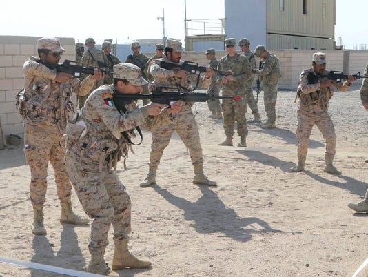 2nd Brigade-0005.jpg