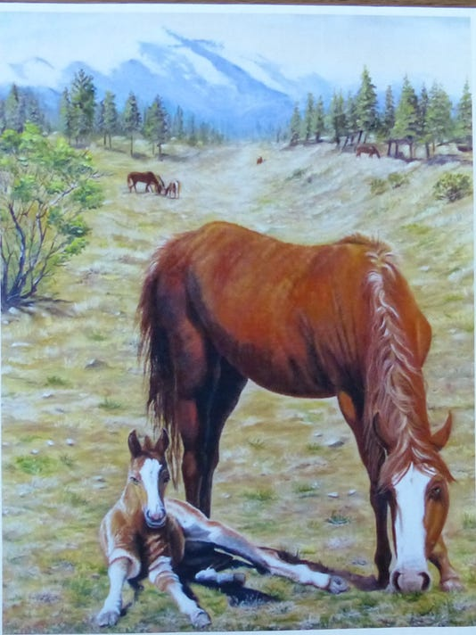 horse-and-foal-in-valley-mauldin.JPG