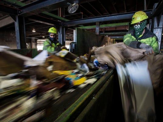 FTC0403-RecyclingContamination001