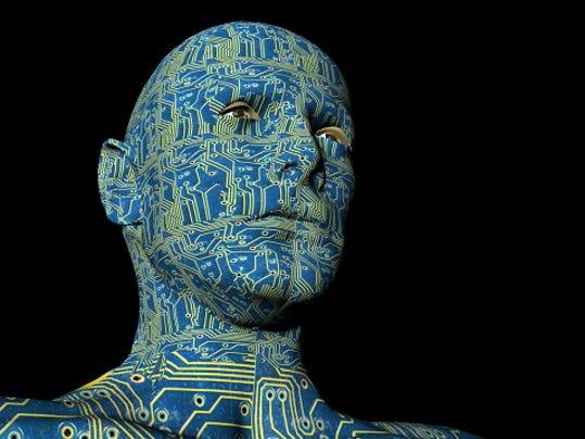 automated future.jpg