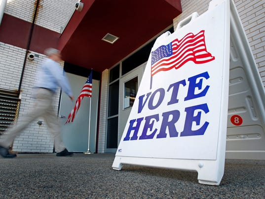 -APC-n-Primary-Election071.jpg_20120508.jpg