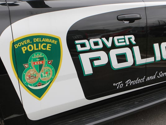 636583500566599415-Dover-Police-Department-SUV-logo.JPG