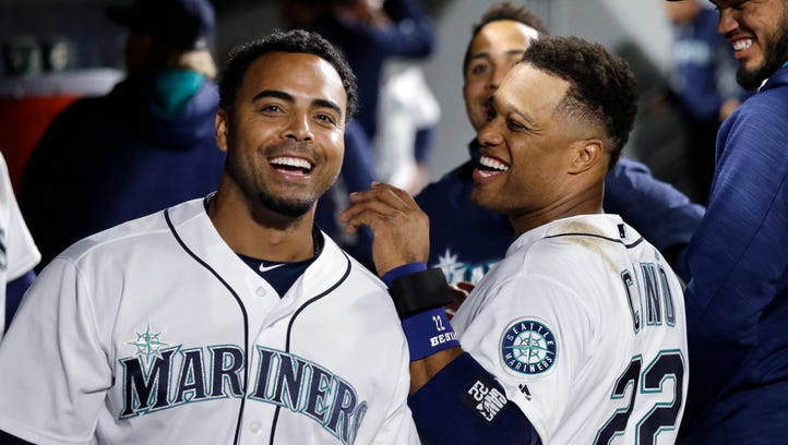 M's already bracing for loss of key players to WBC