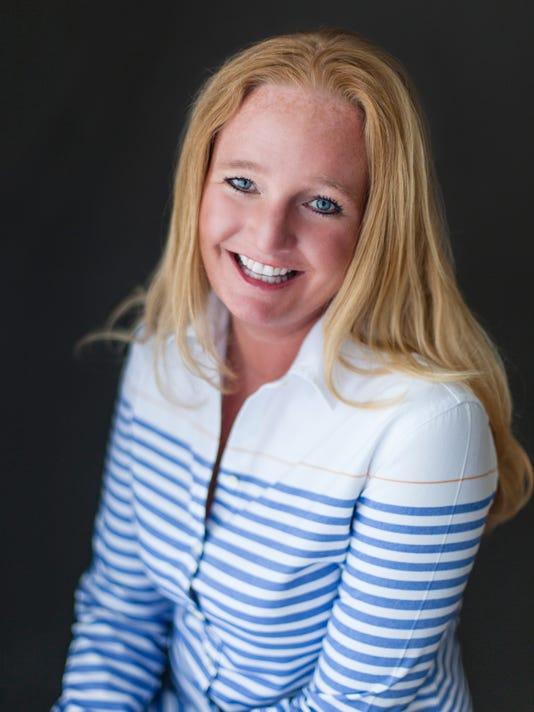Joda Wunderlich Trove Photography Headshot Full Resolution.jpg