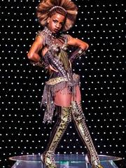 636452993056470458-Kinky-Boots-National-Tour-Angel-5.jpg