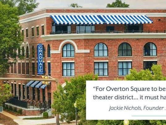 636410875845783901-Overton-Square-hotel.JPG