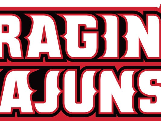 2018_ragin'_cajuns_stacked