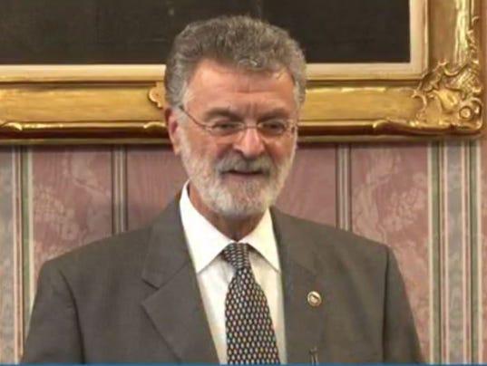 cleveland-mayor-021216