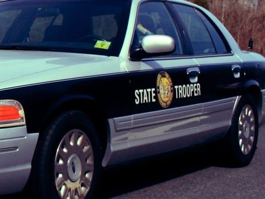 North_Carolina_State_Trooper_on_I-85.jpg