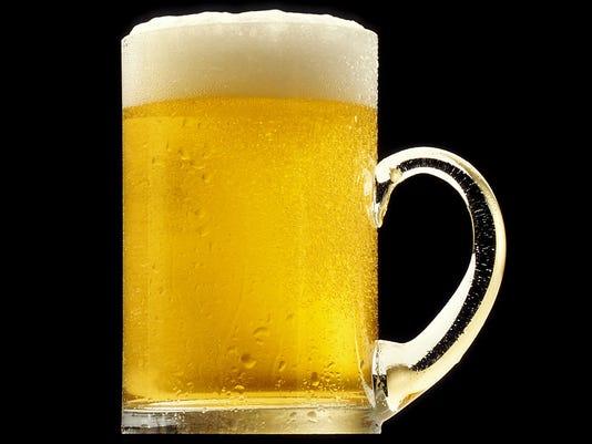 635977872997320512-beerMackKells.jpg