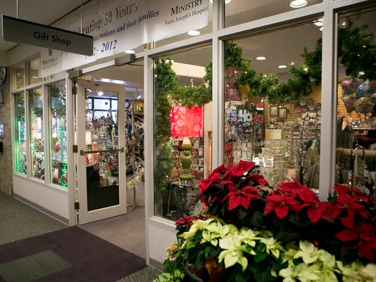 CWS Ministry Gift Shop 02.JPG