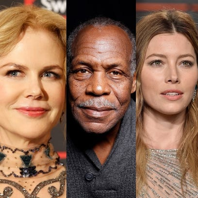 10 actors you know who star in Heartland films