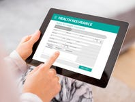 Affordable Care Act paperwork is smothering businesses. Congress can fix it. | Opinion