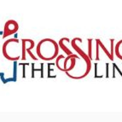 Crossing the Line: Crime, tax concerns in DeSoto