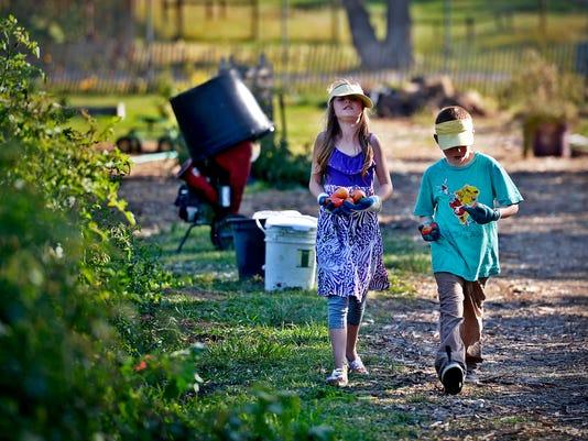 3-boys and girls club gardeners-d.jpg_20140925.jpg
