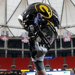 Celebration Bowl Live Updates: Grambling State - North Carolina A&T