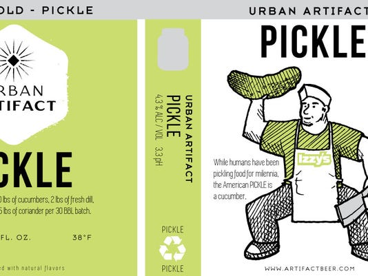 12oz-Can-Pickle-Label.jpg
