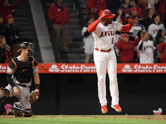 Orioles_Angels_Baseball_06344.jpg