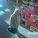 Suspect in Prescott Valley Home Depot threat