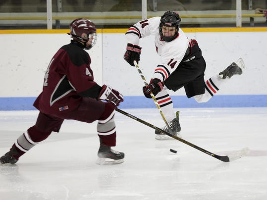 SPJ_112916_jrb_SPASH v Antigo Hockey_079
