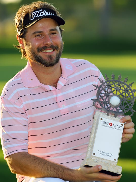 Victor-Dubuisson-11-10-13