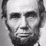 We need Abraham Lincoln's friendship train again: Guestview