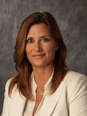 Dawn Rudolph is Chief Experience Officer at Saint Thomas Health.