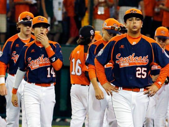 LLWS Nashville Cumberland Baseball (5)