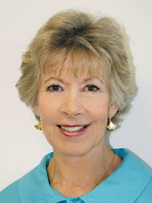 Bonnie Michaels Environmental Affairs Committee Member Collier County League of Women Voters