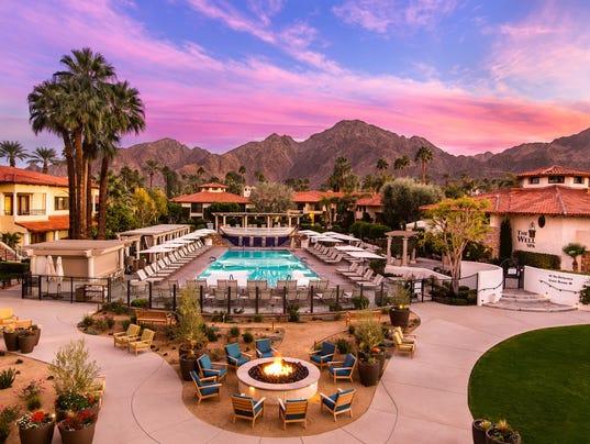 Miramonte Resort And Spa Destination Hotels Resorts