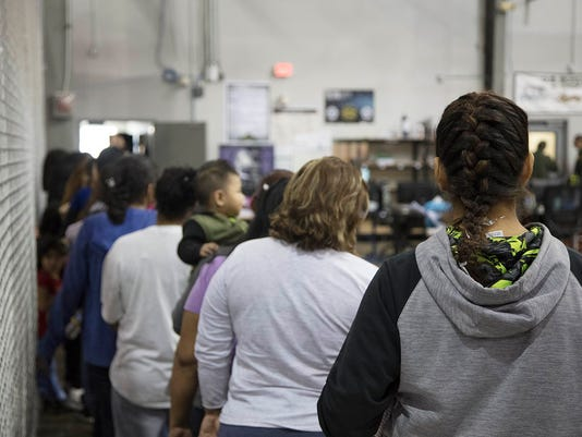636651832854660066-texas-tribune-mcallen-immigration.jpg