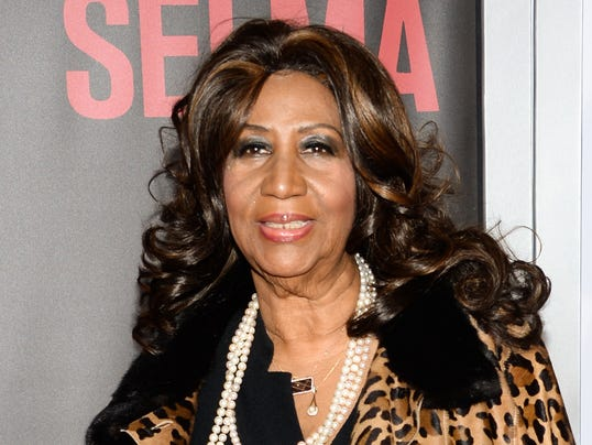 635780091857544060-aretha-AP-People-Aretha-Franklin-NY