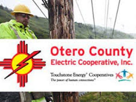 Power Outage in Carrizozo