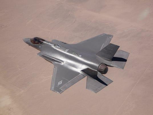 Espionnage industriel et militaire 635582165254713528-f35A